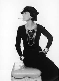 coco chanel simple done well nomic studios digital game design