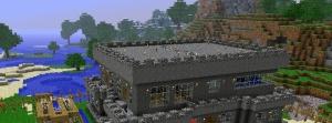minecraft digital game design nomic studios luduslabs