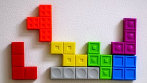 tetris shapes tetris digital game design nomic studios luduslabs