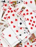 luck skill randomness multiplayer games game design mobile app design